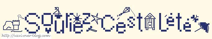 http://vavipetitmonde.free.fr/IMAGES/grilles%20gratuites/2009/divers/c%20est%20l%20ete.JPG